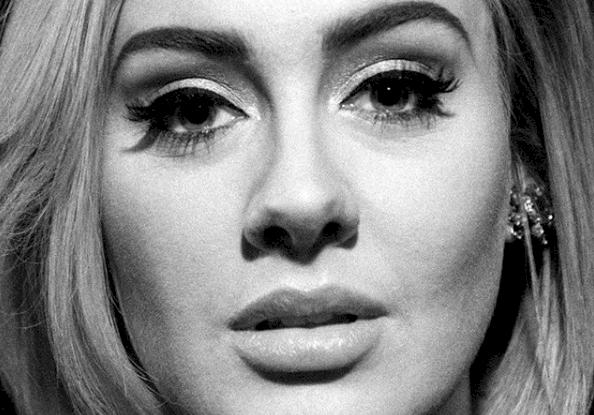 Créditos de imagen: Instagram/Adele