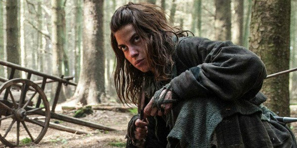 Image credits: cinemablend.com