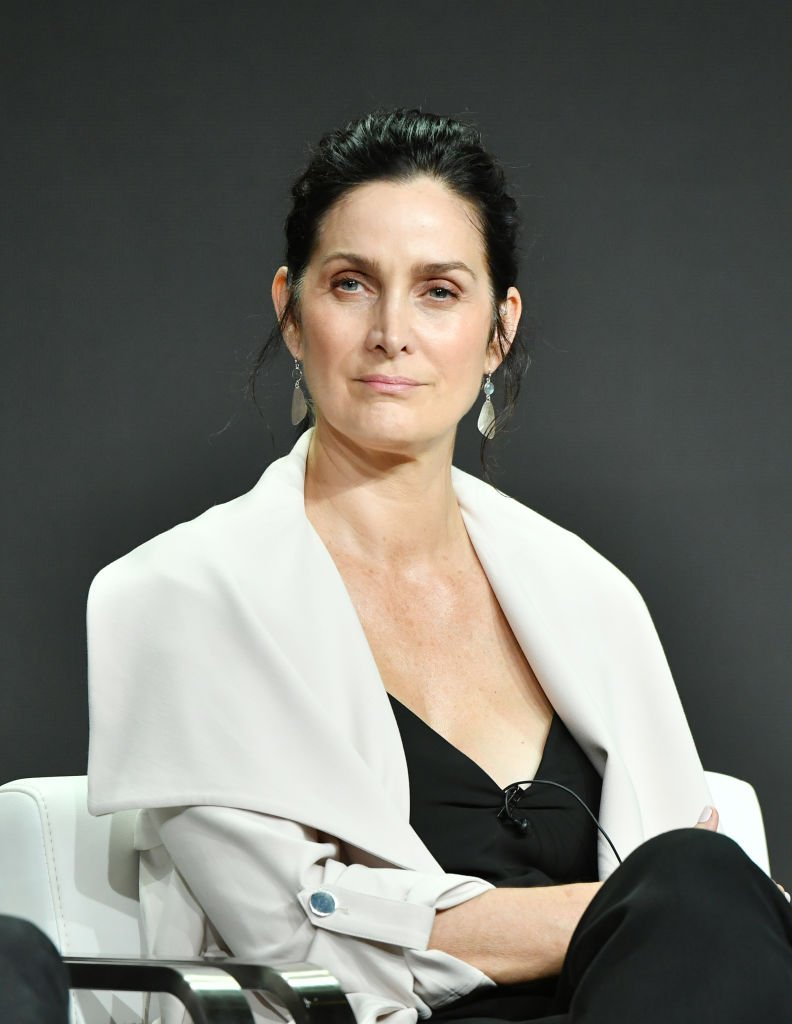 """Image Credits: Getty Images / Amy Sussman 
