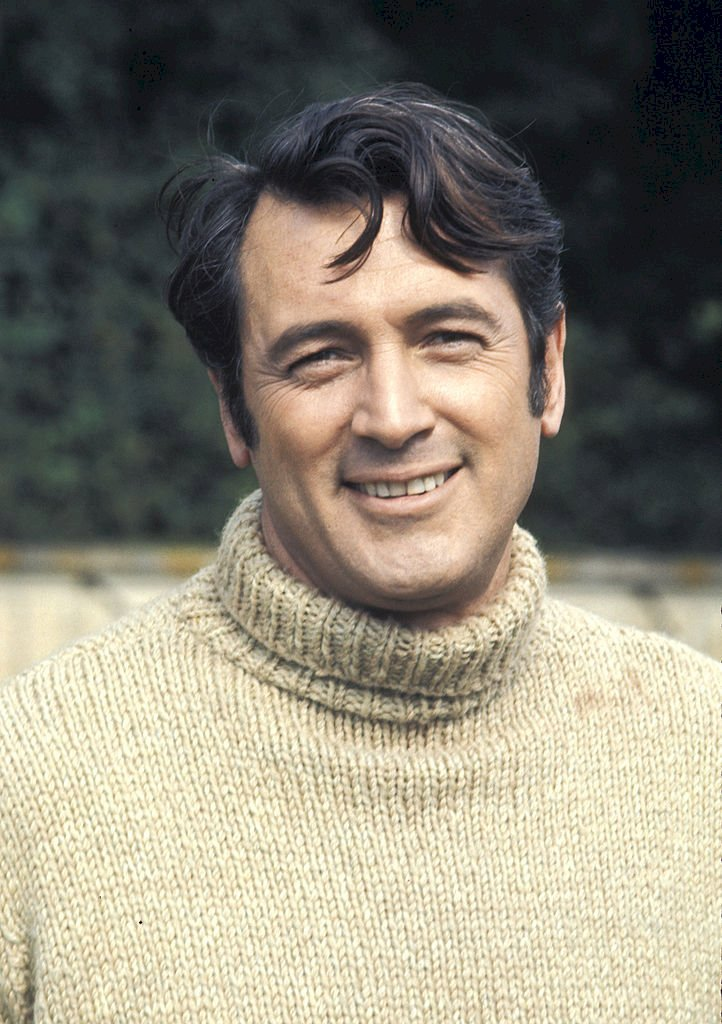 """Image Credit: Getty Images/Ron Galella Collection via Getty Images/Ron Galella 