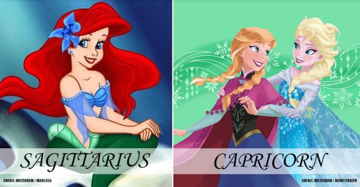 10 Disney Princess Controversies That Confuse Even True Fans