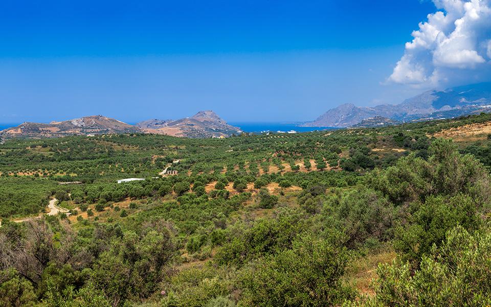 Image credits: Greece Is
