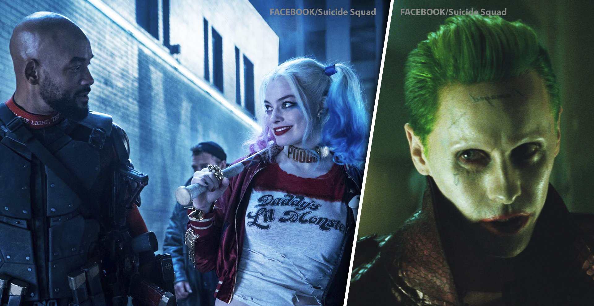 10 Romances to ship with Harley Quinn