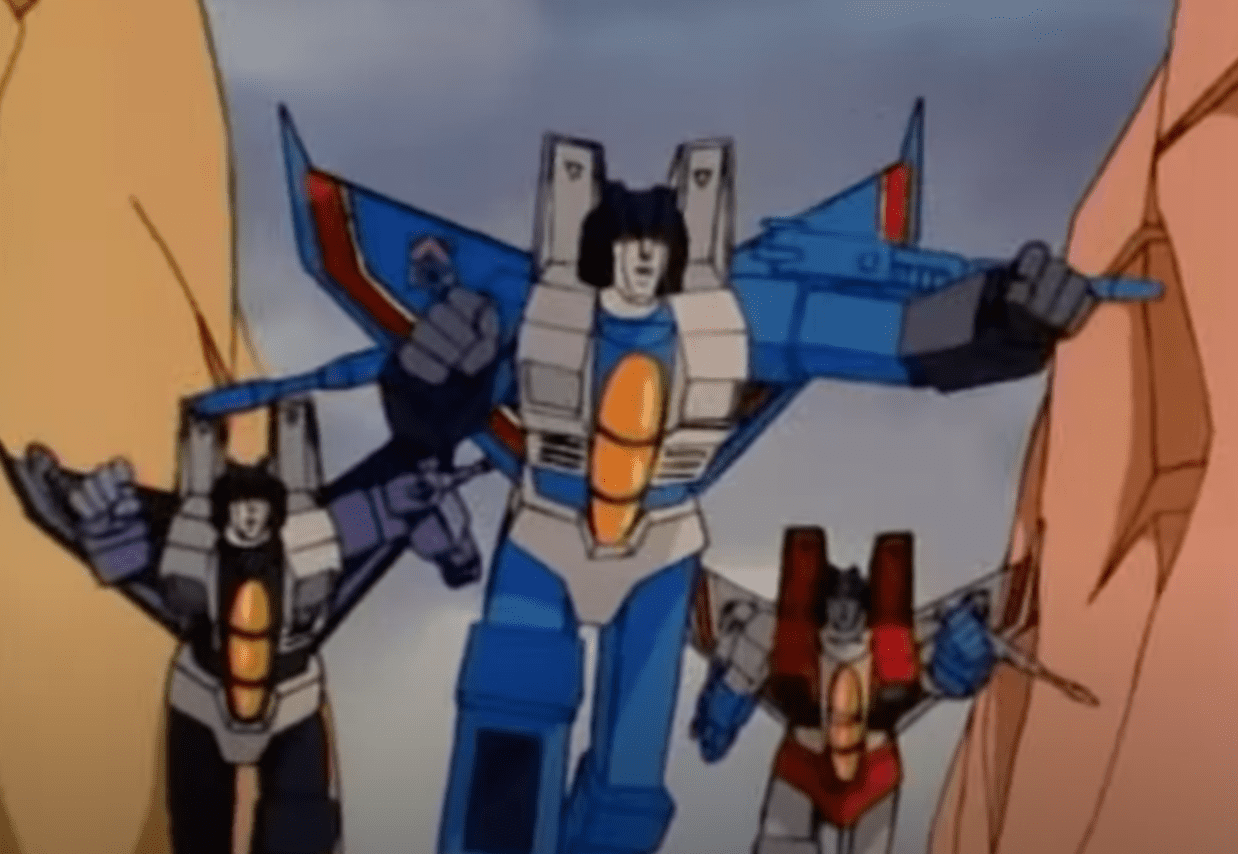 Image Source: Hasbro/The Transformers/Youtube/MakAnt88