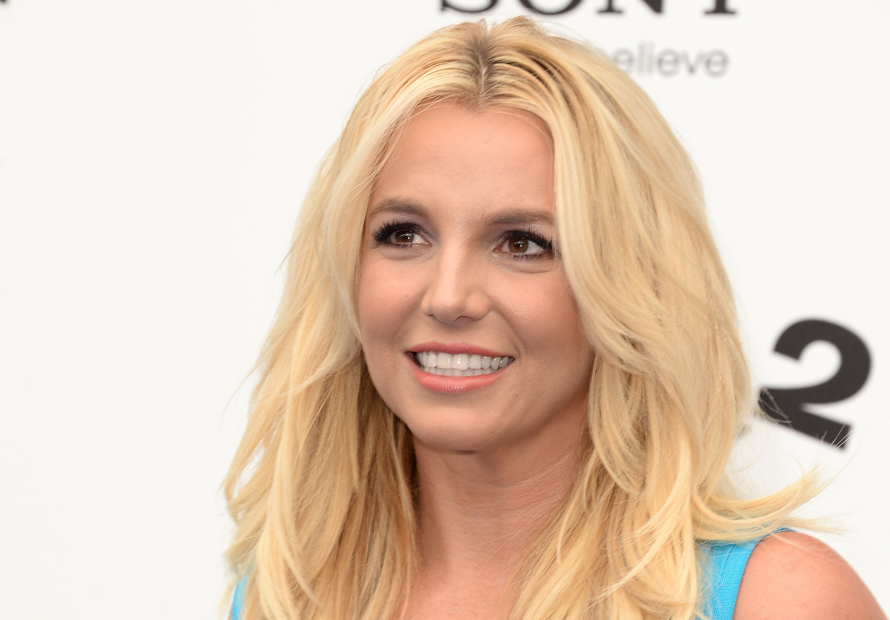 """Image Source: Getty Images/Jason Merritt 