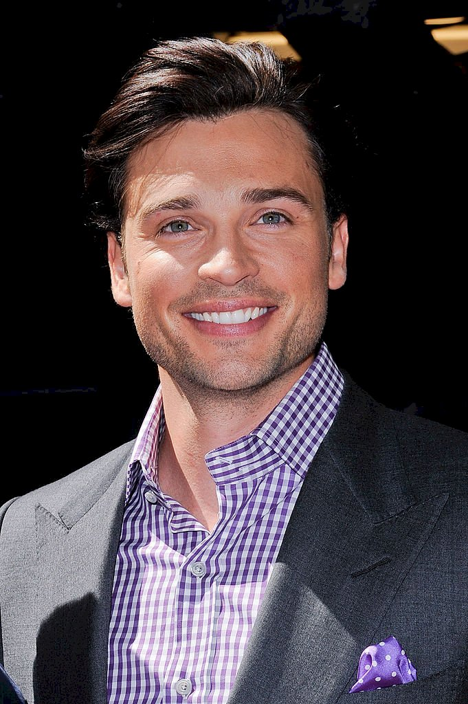 """Image Credits: Getty Images / Ray Tamarra 