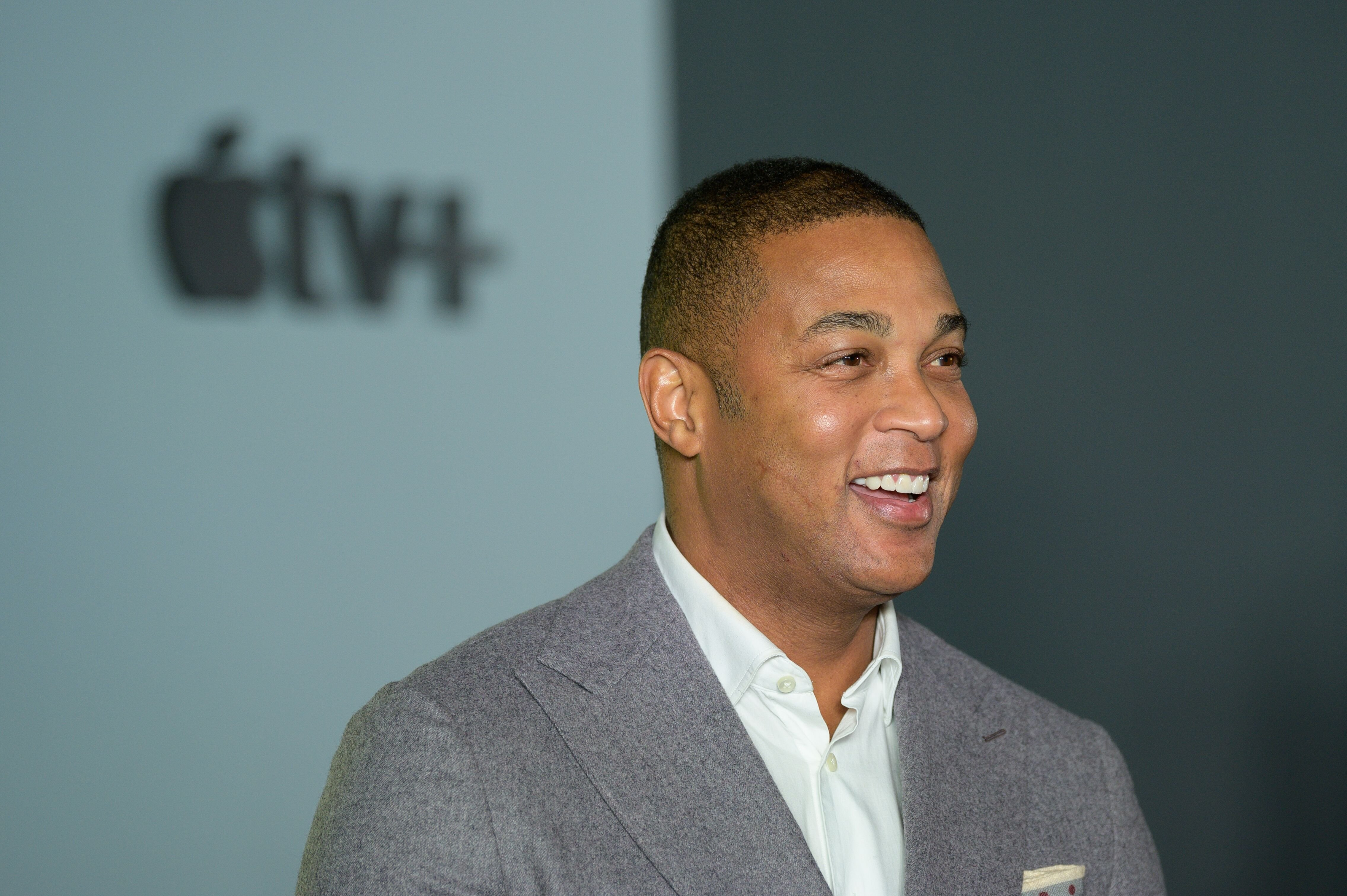 Image Credits: Getty Images | Lemon is a 54-year-old news anchor born in Baton Rouge, Louisiana
