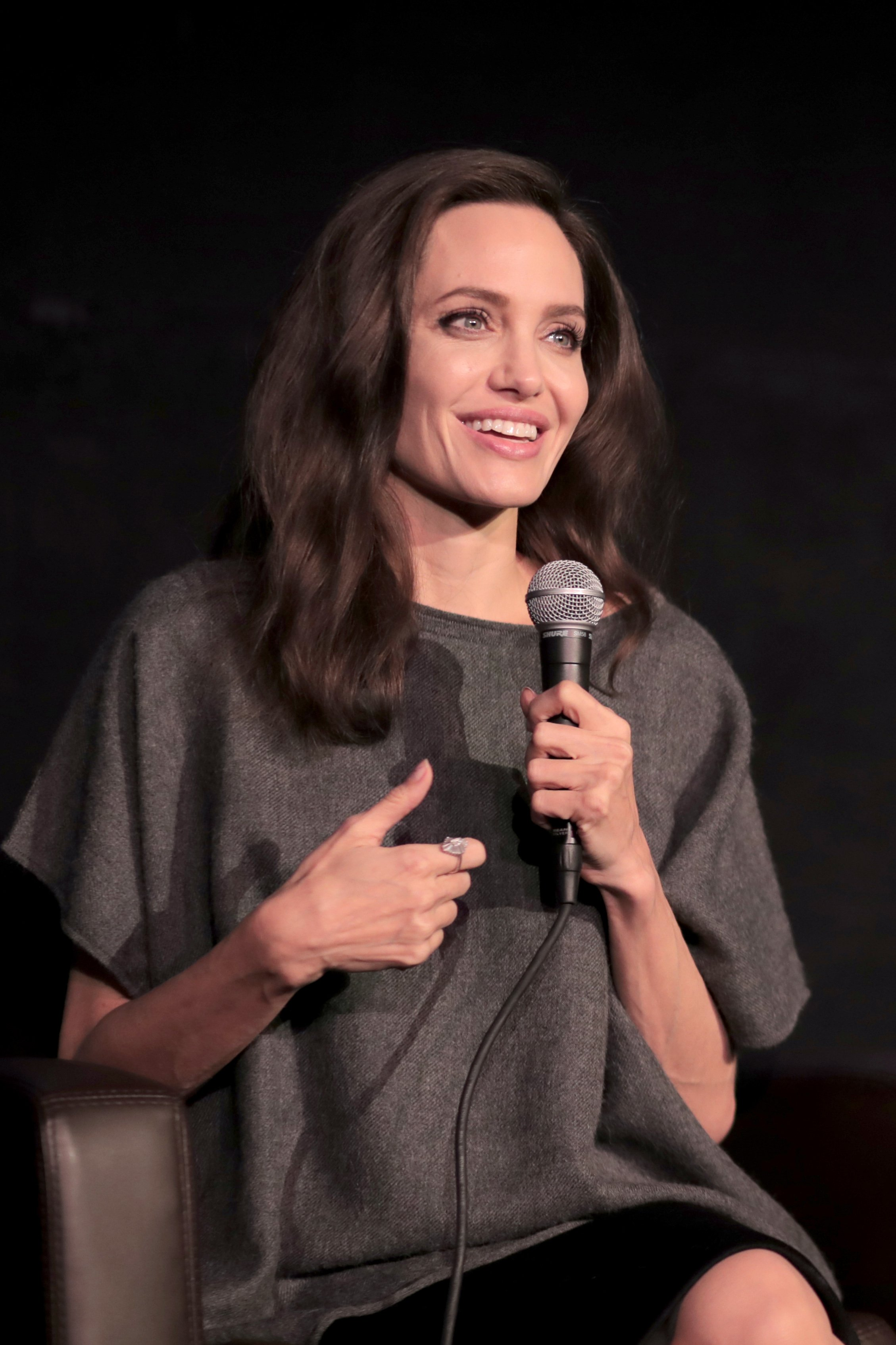 """Image Credits: Getty Images / Christopher Polk 