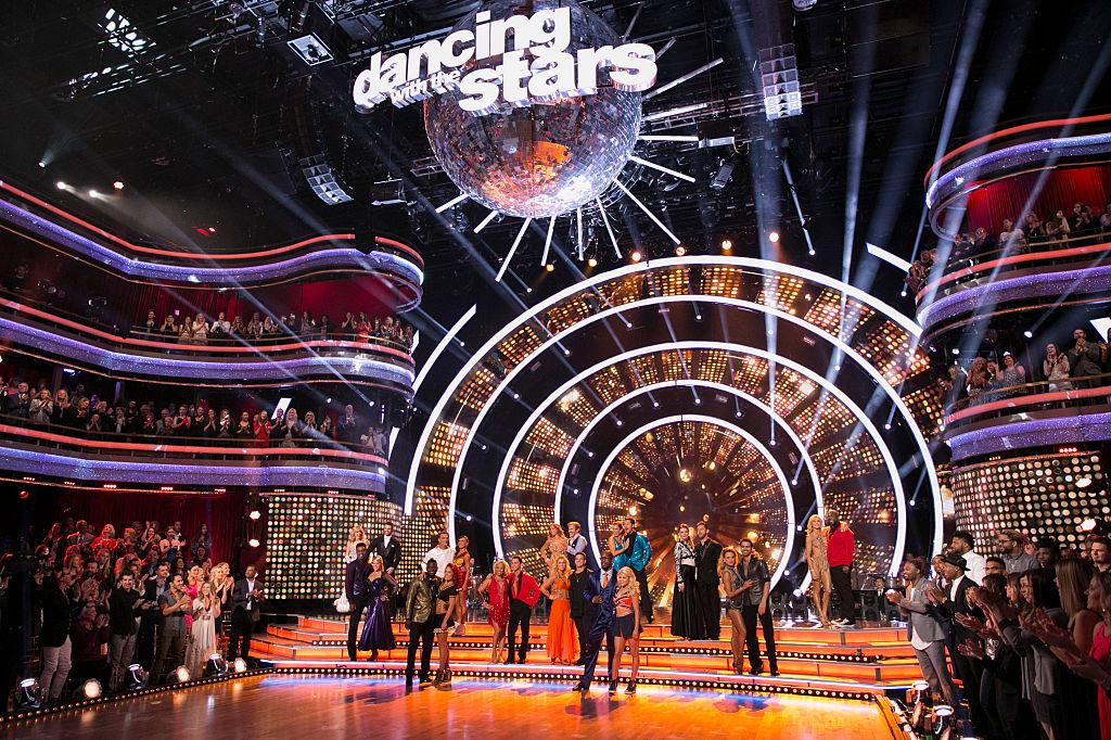 Dancing with the Stars Winners: Where Are They Now?