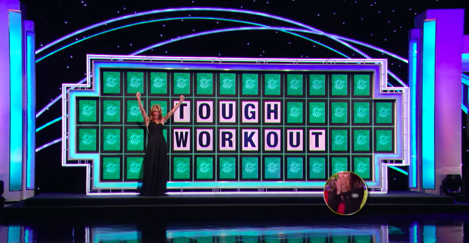 Image Source: Youtube / Wheel of Fortune