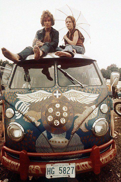 Image Credits: Simbaly.com