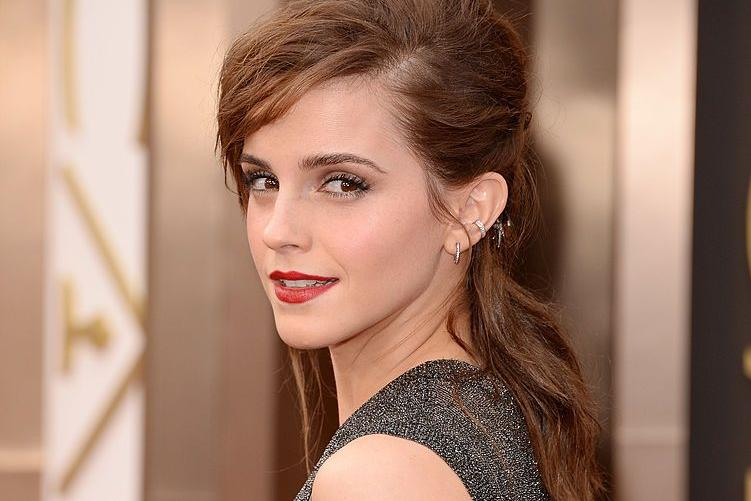 Unexpected Challenges Emma Watson Faced As Hermione Granger