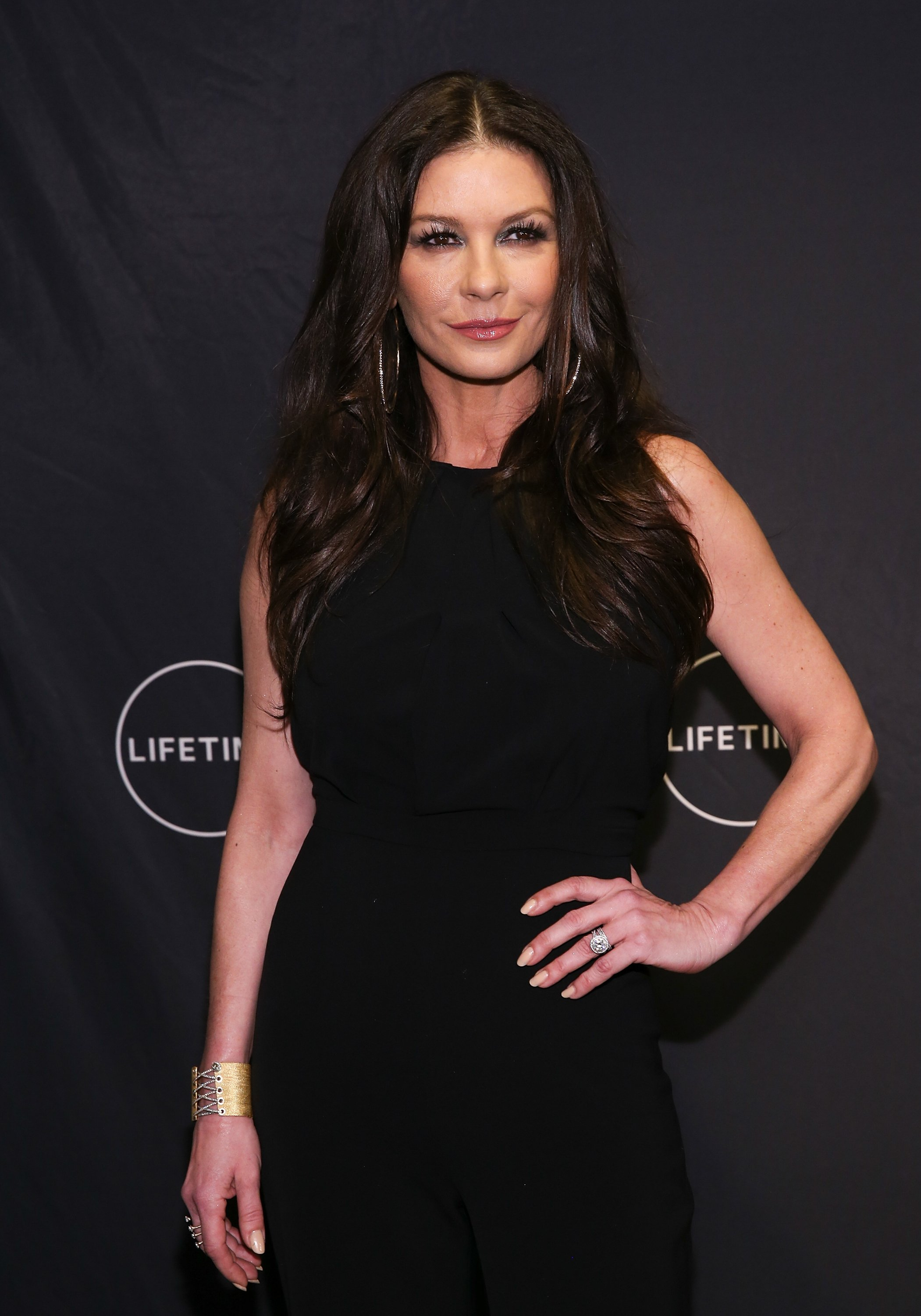 """Image Credits: Getty Images / Bennett Raglin 