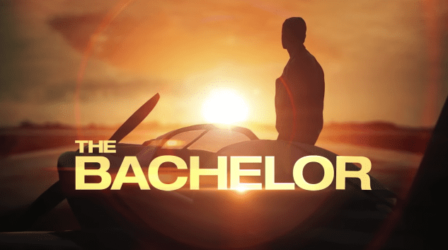 Image Credit: YouTube / Bachelor Nation on ABC