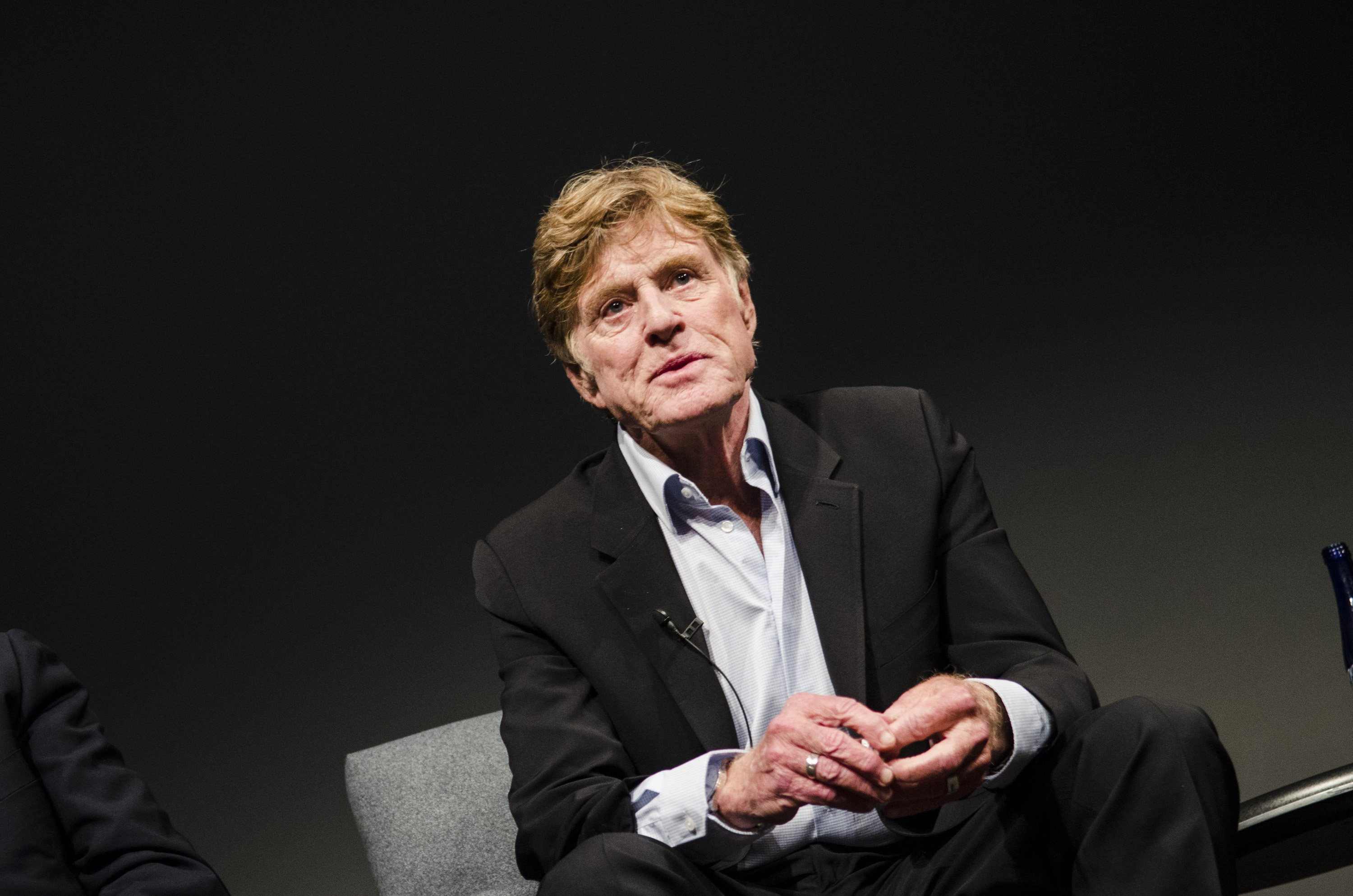"""Image Credits: Getty Images / Kris Connor 
