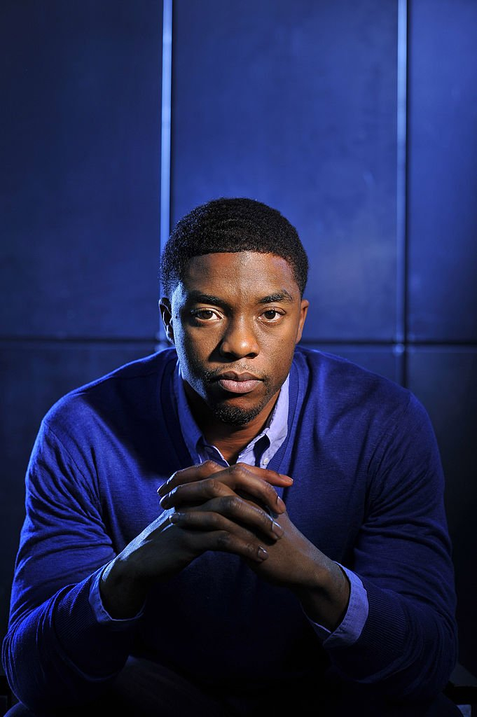 """Image Credits: Getty Images / Matt McClain 