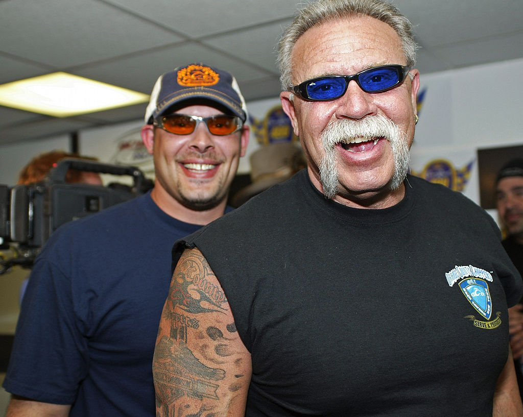 """Image Credits: Getty Images / Bennett Raglin / WireImage 
