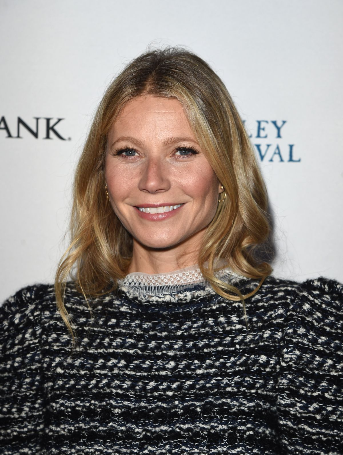 Gwyneth Paltrow/Photo:Getty Images