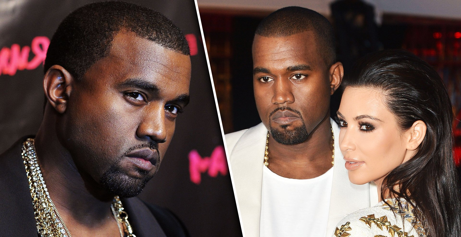 Kanye West's Evolution: From Flawed Rapper To Awakened Politician