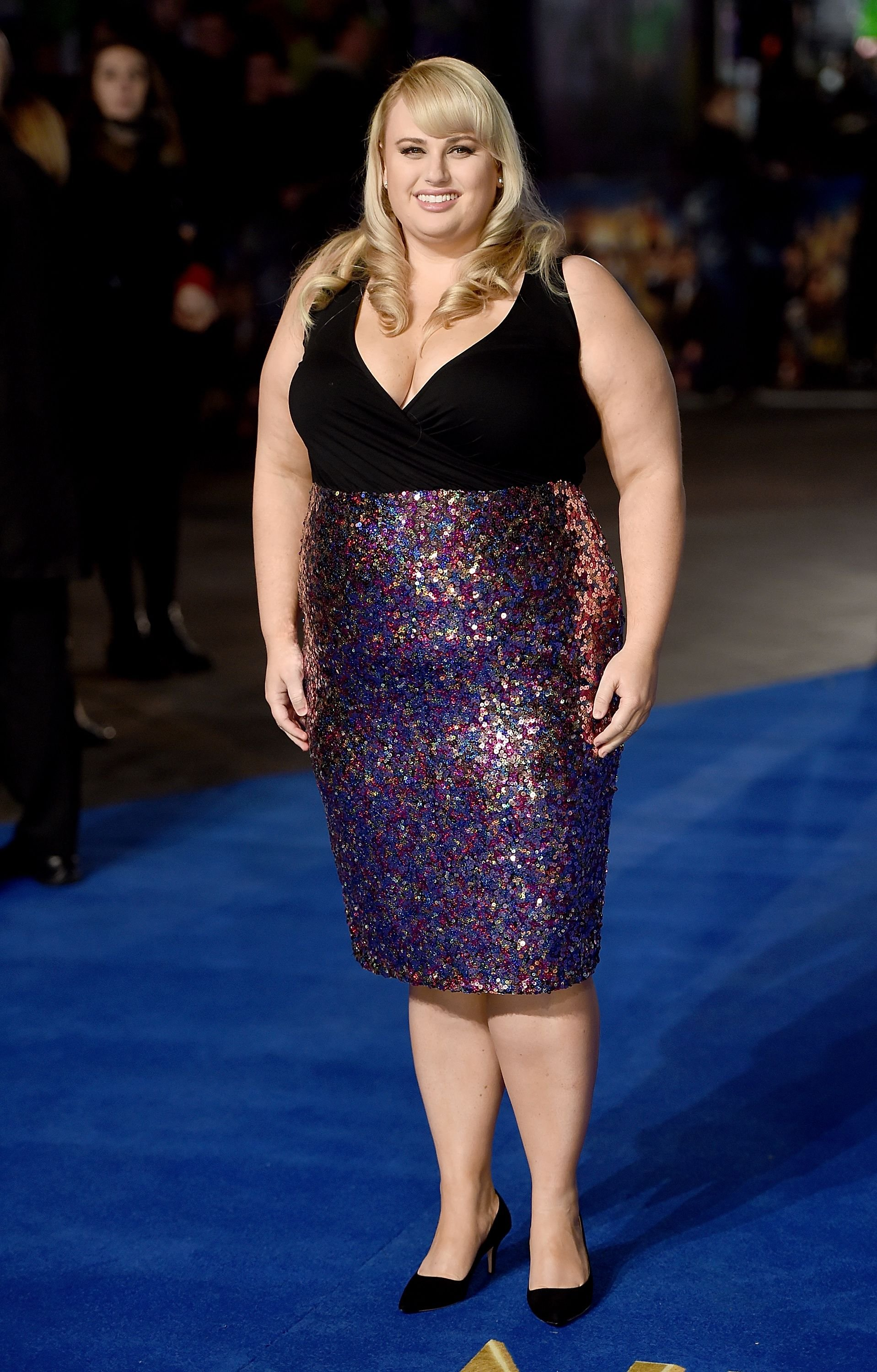 """Image Credit: Getty Images 