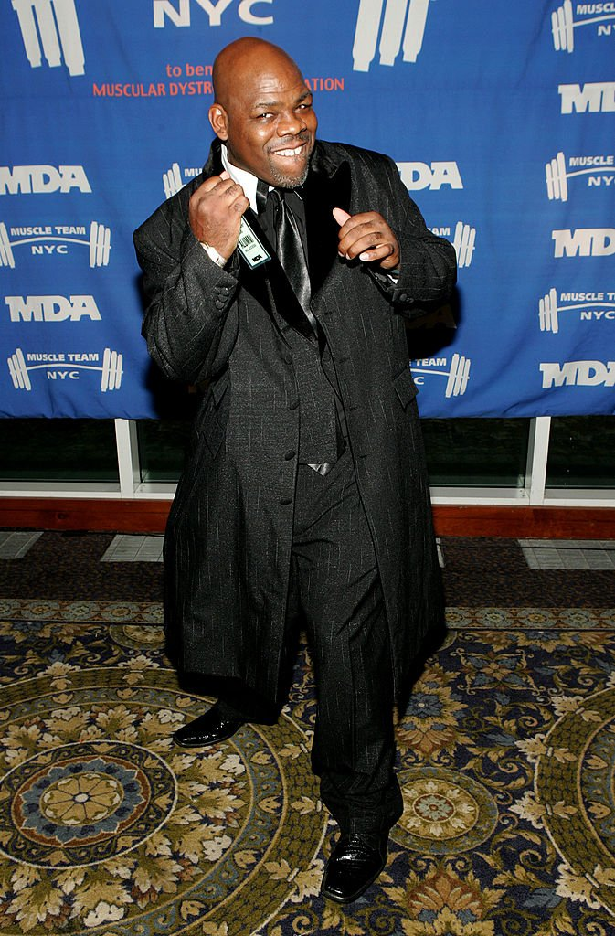 """Image Source: Getty Images/Paul Hawthorne 