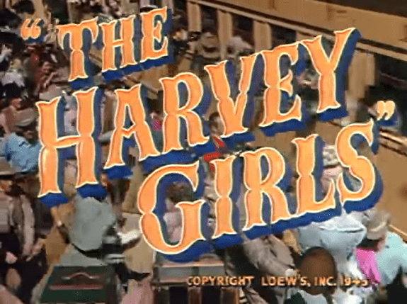 Image Credit: YouTube / Movieclips Classic Trailers