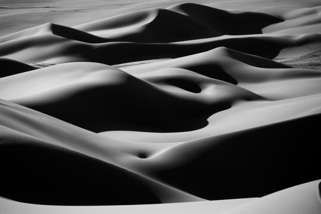 Image credits: Ivan Slosar