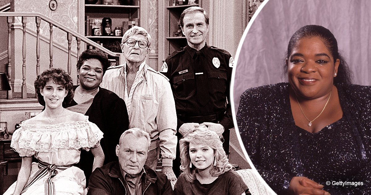 'Gimme a Break!' Cast 33 Years after TV Series Finale: Some Even Changed Professions