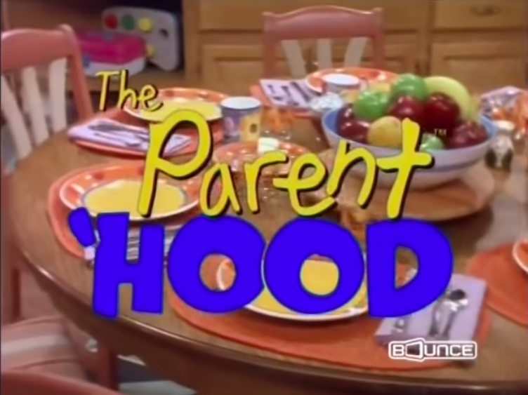 Robert Townsend, Suzzanne Douglas & Rest of 'The Parent 'Hood' Cast 25 Years After the Sitcom Ended