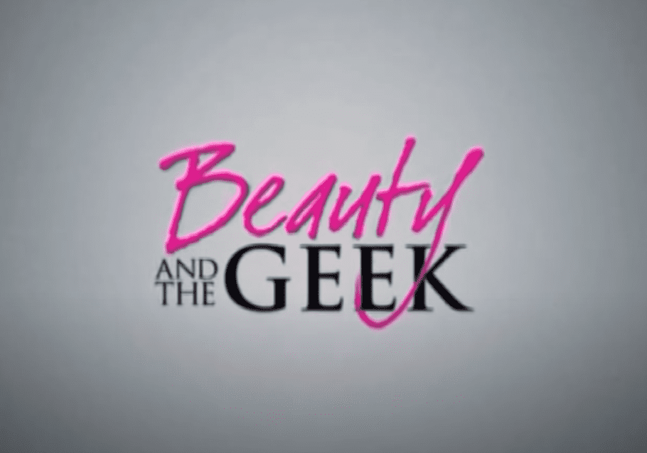 Image Source: Getty Images/MissIvanchy - 	20th Television/Beauty and the Geek