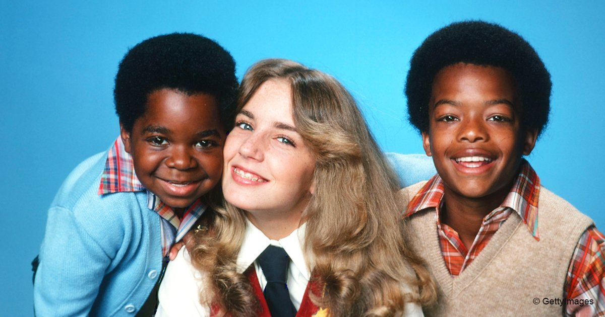 17 Fascinating Facts about the Beloved 'Diff'Rent Strokes' Fans Might Not Know