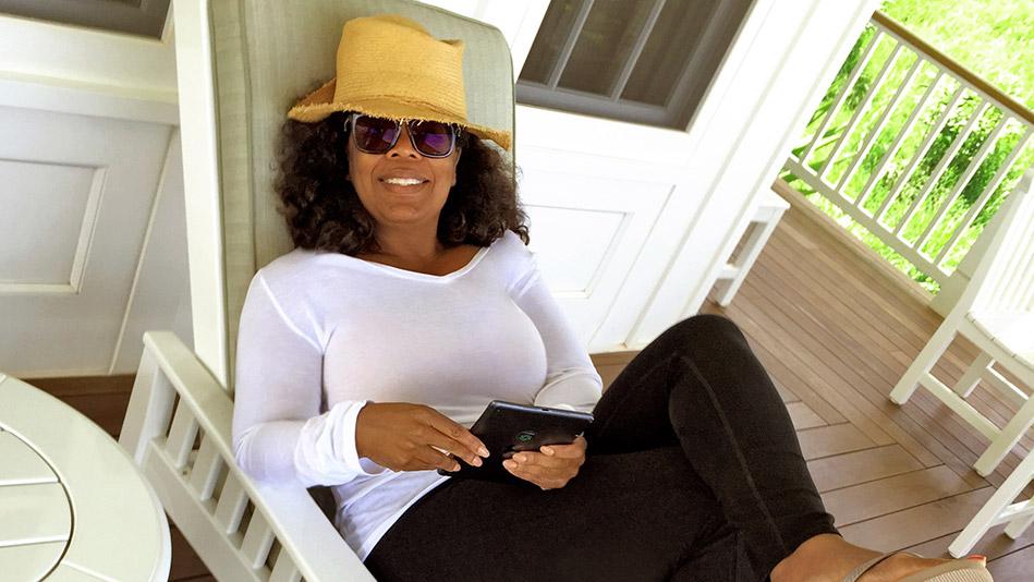 Image credit: Oprah.com