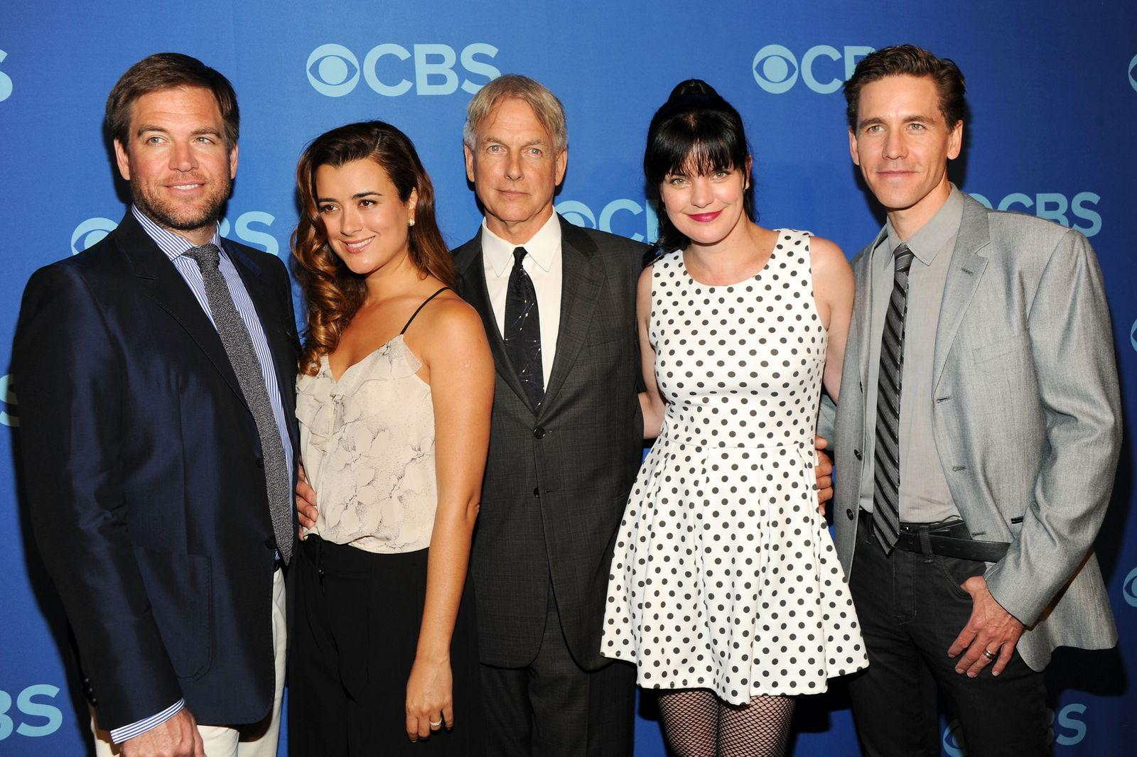 NCIS: The Humor Behind The Hit Show