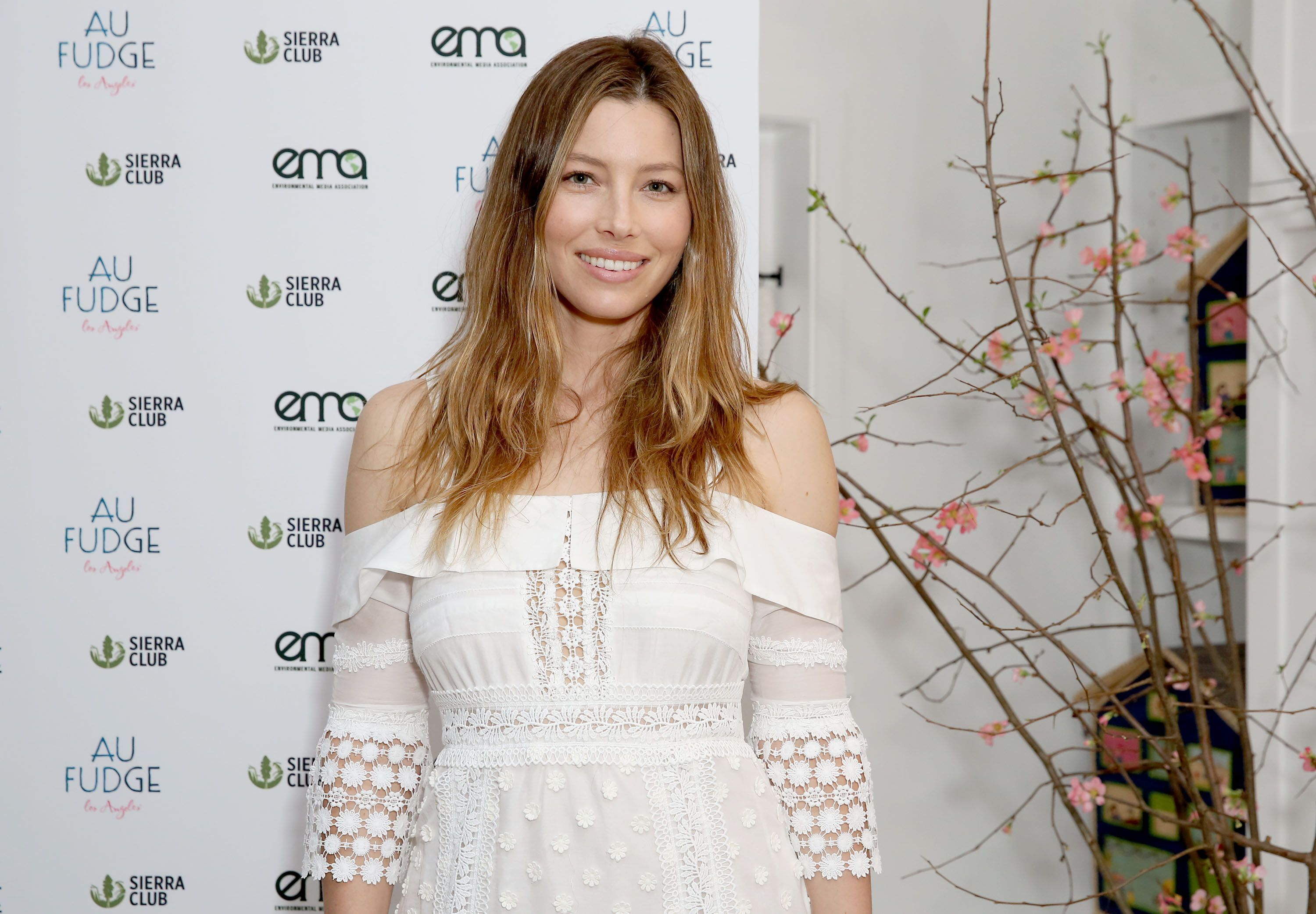 Jessica Biel her relationship with Justin is the most precious thing she has / Getty Images