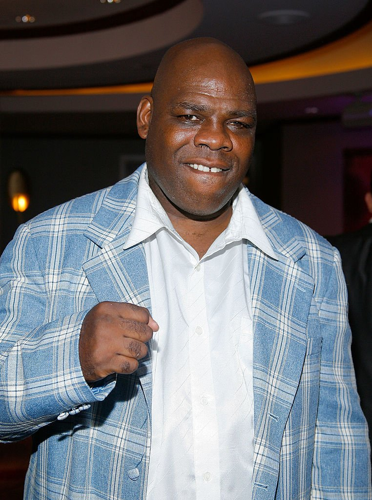 """Image Source: Getty Images/Andy Kropa 