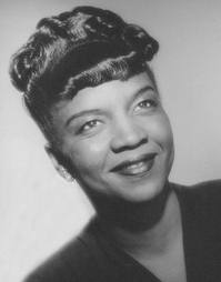 Rosetta LeNoire (August 8, 1911 – March 17, 2002), American stage, screen, and television actress, as well as a Broadway producer and casting agent | Wikimedia Commons