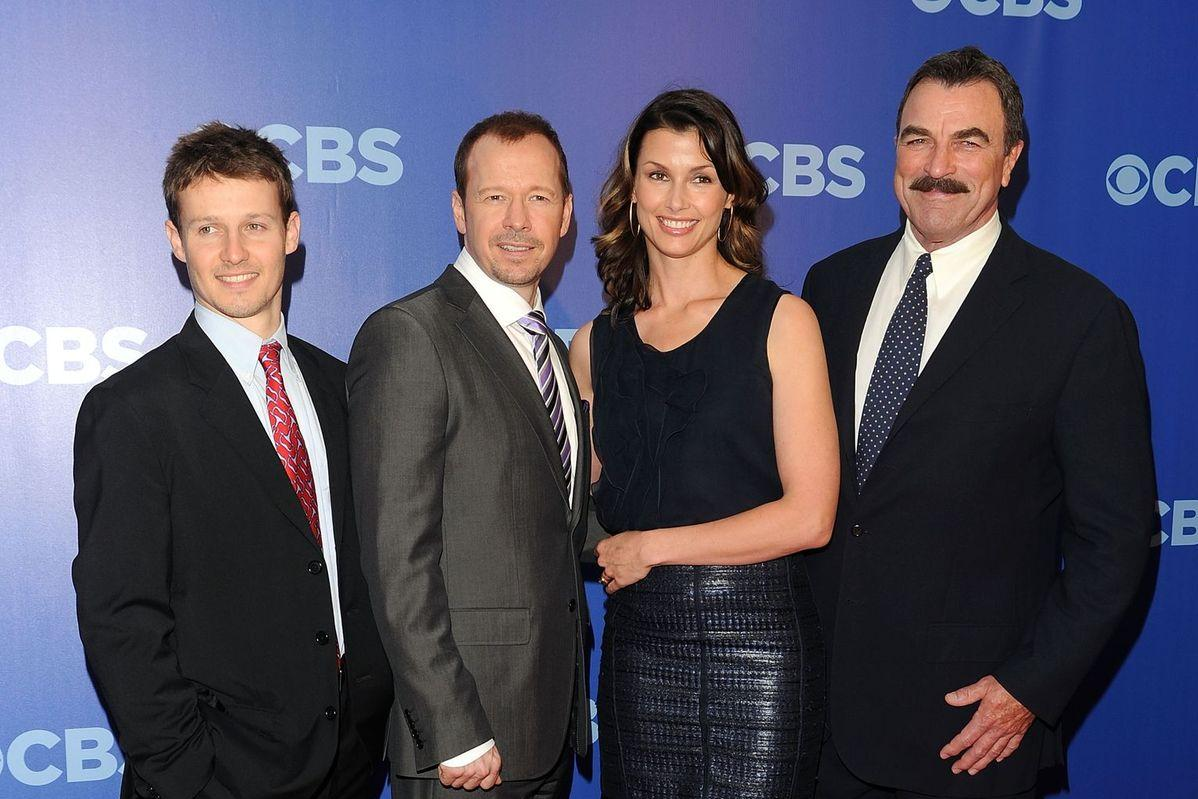Blue Bloods: The Cast's Real Relationships