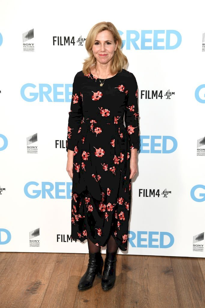 """Image Credit: Getty Images/Jeff Spicer 