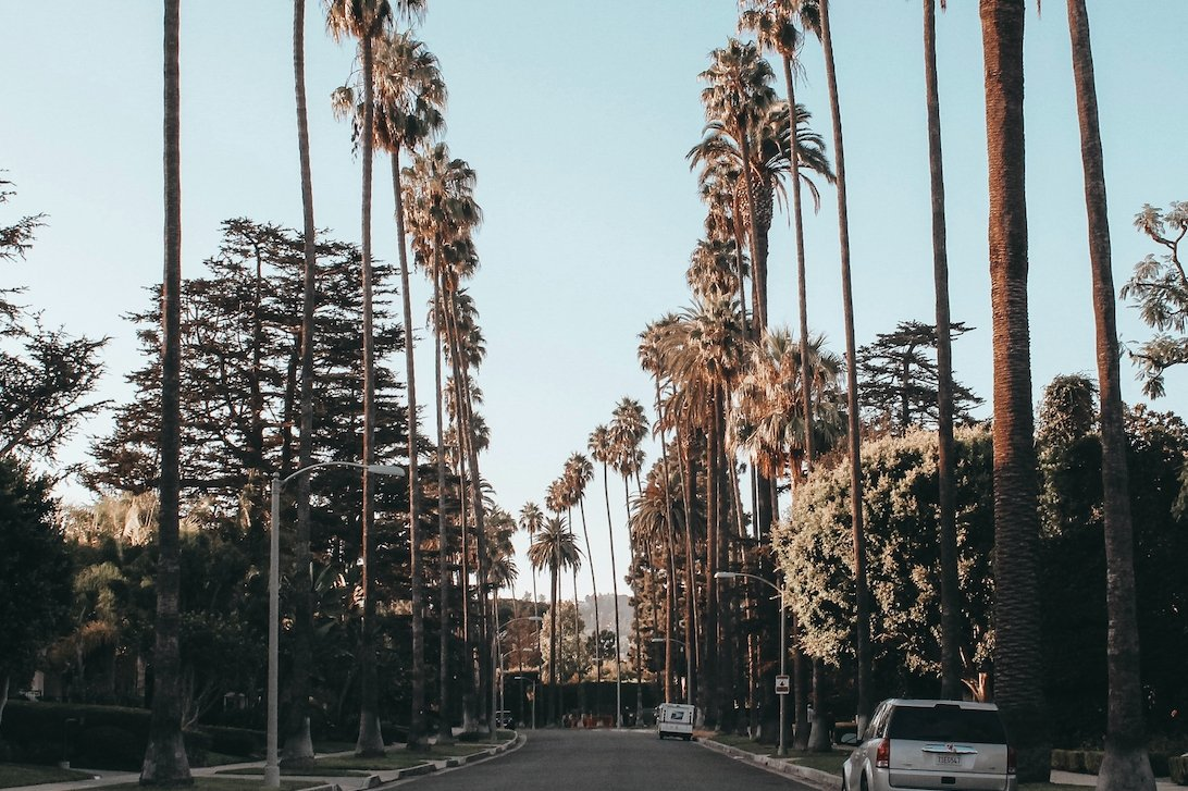 U.S Cities That Are Perfect for Virgo