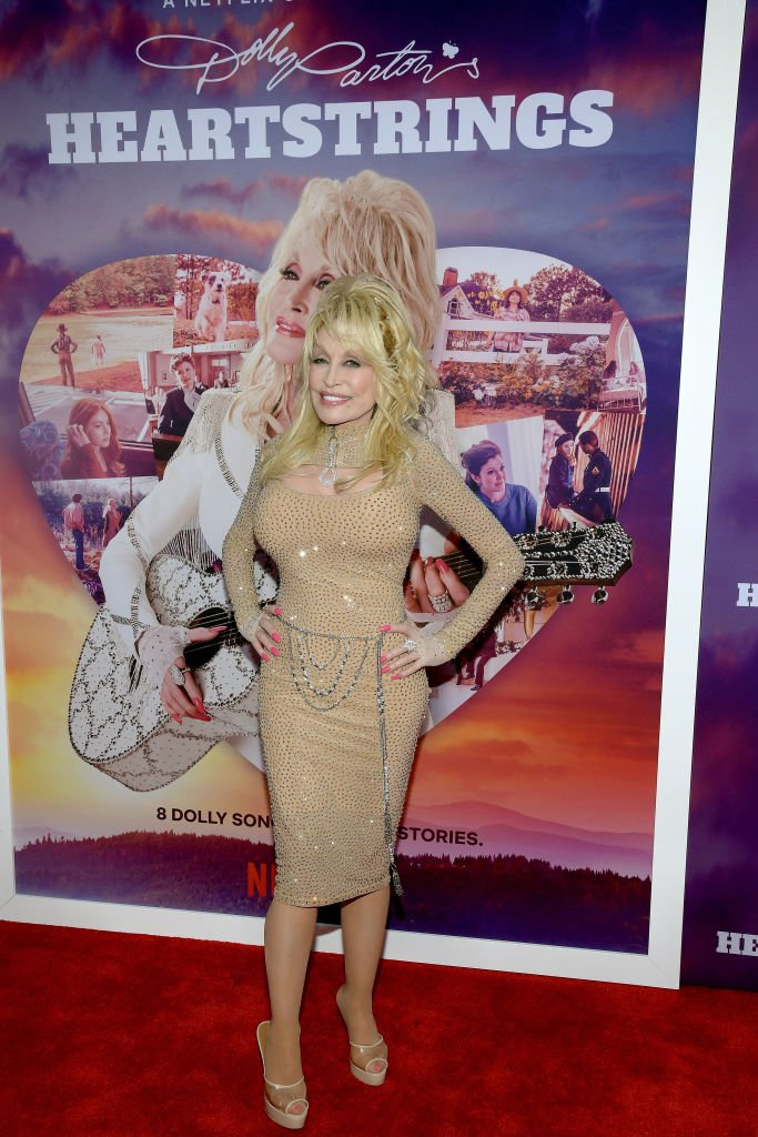 """Image Credits: Getty Images / Jason Kempin 
