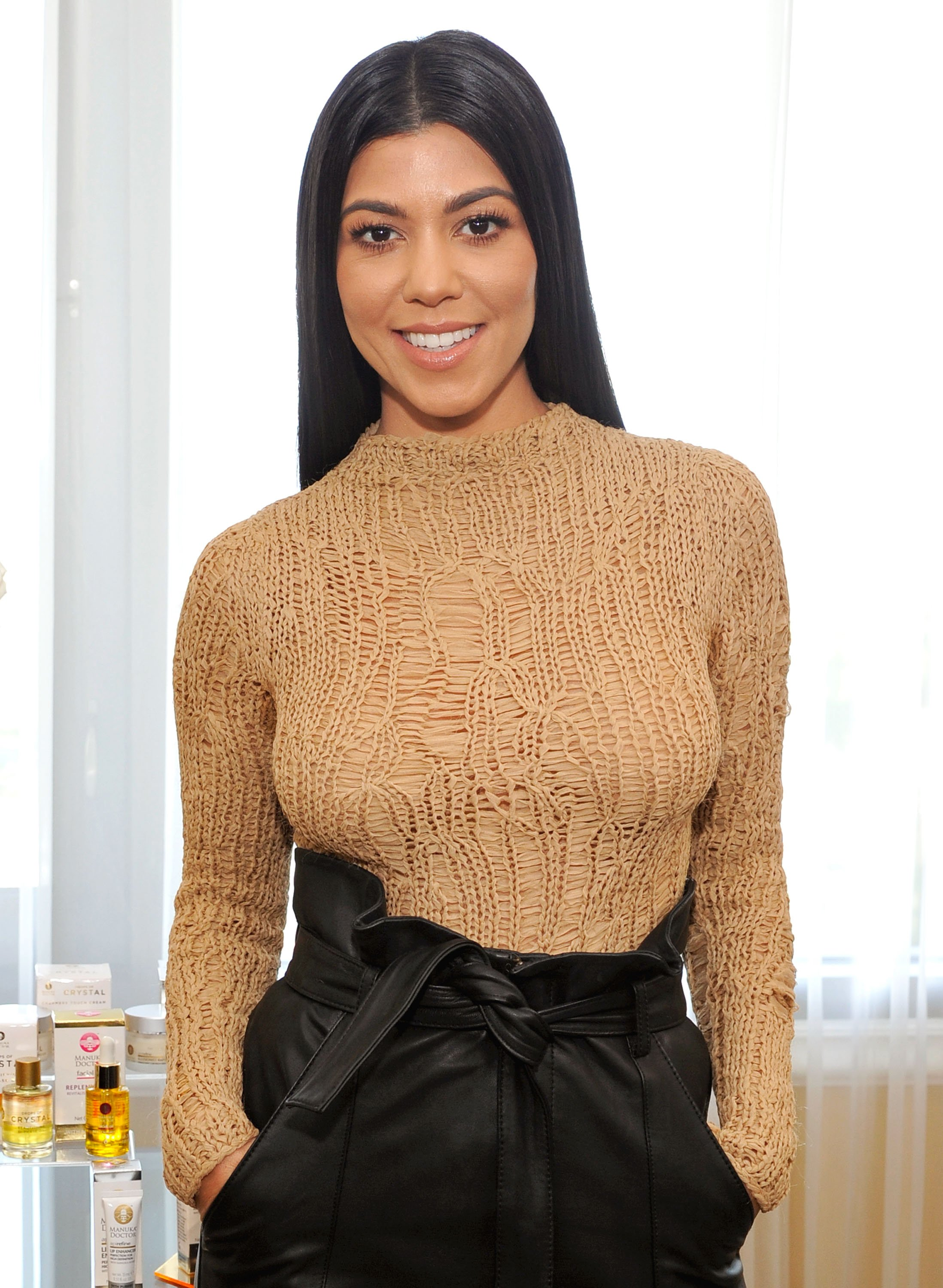 """Image Credits: Getty Images / John Sciulli 