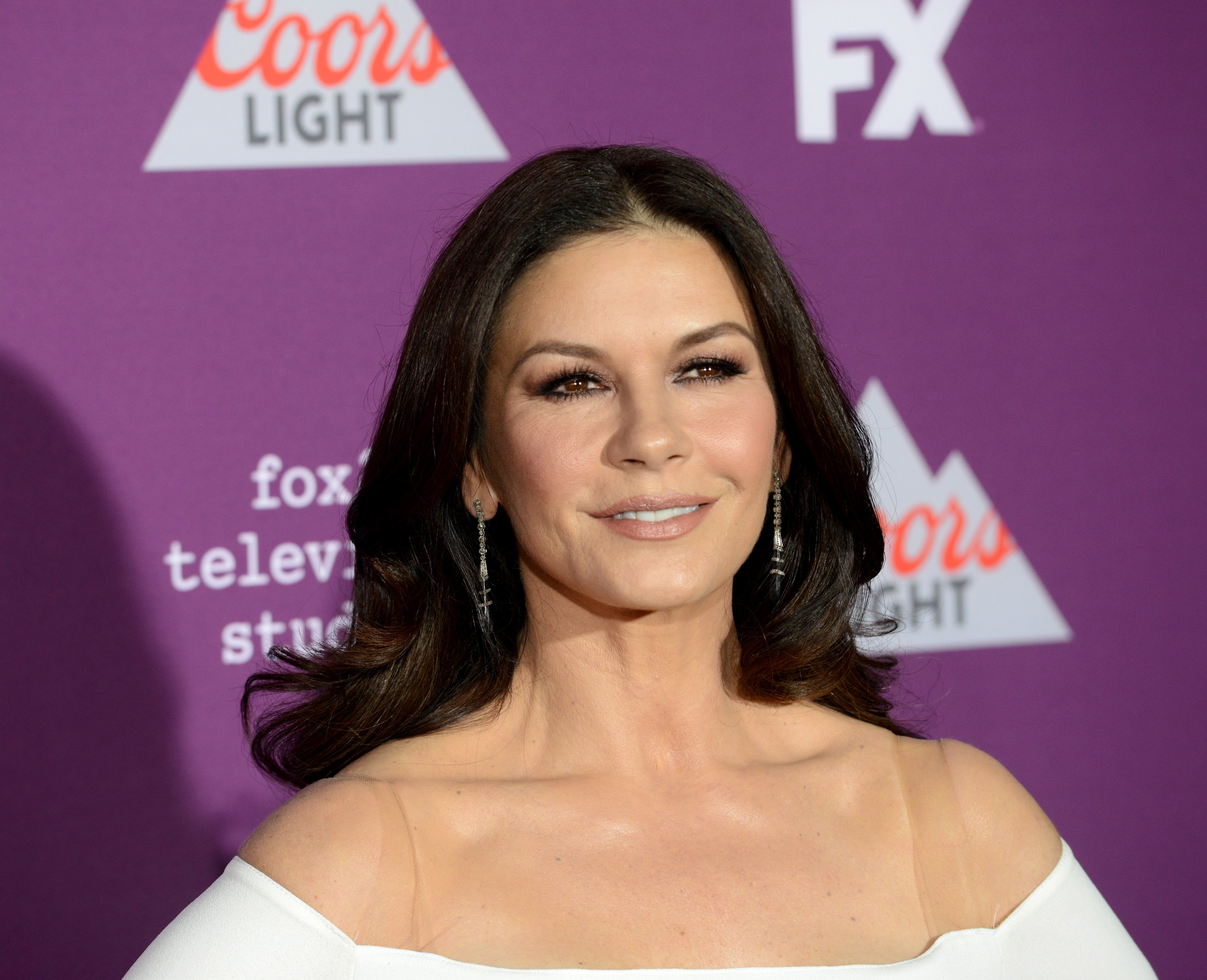 """Image Credits: Getty Images / Albert L. Ortega 