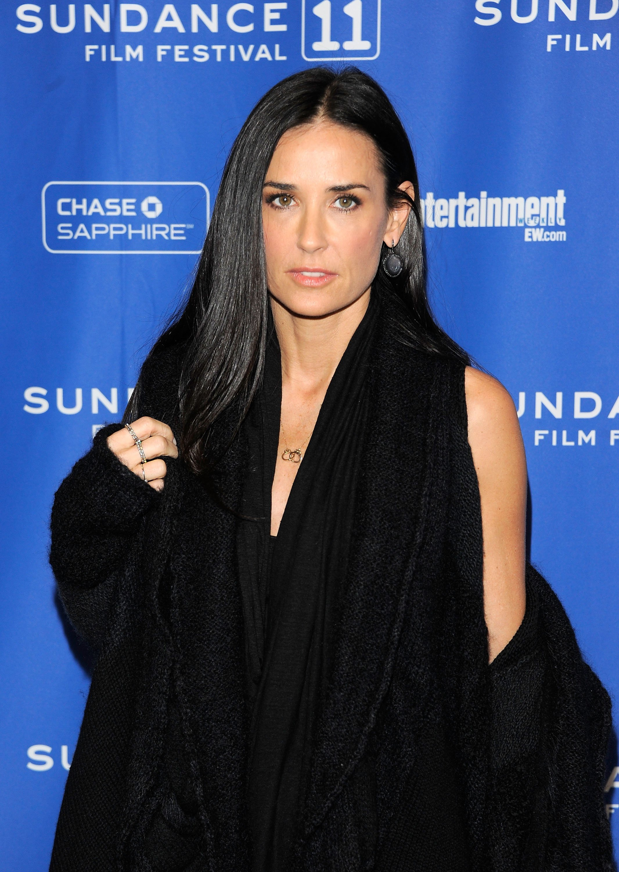 """Image Credits: Getty Images / Jemal Countess 