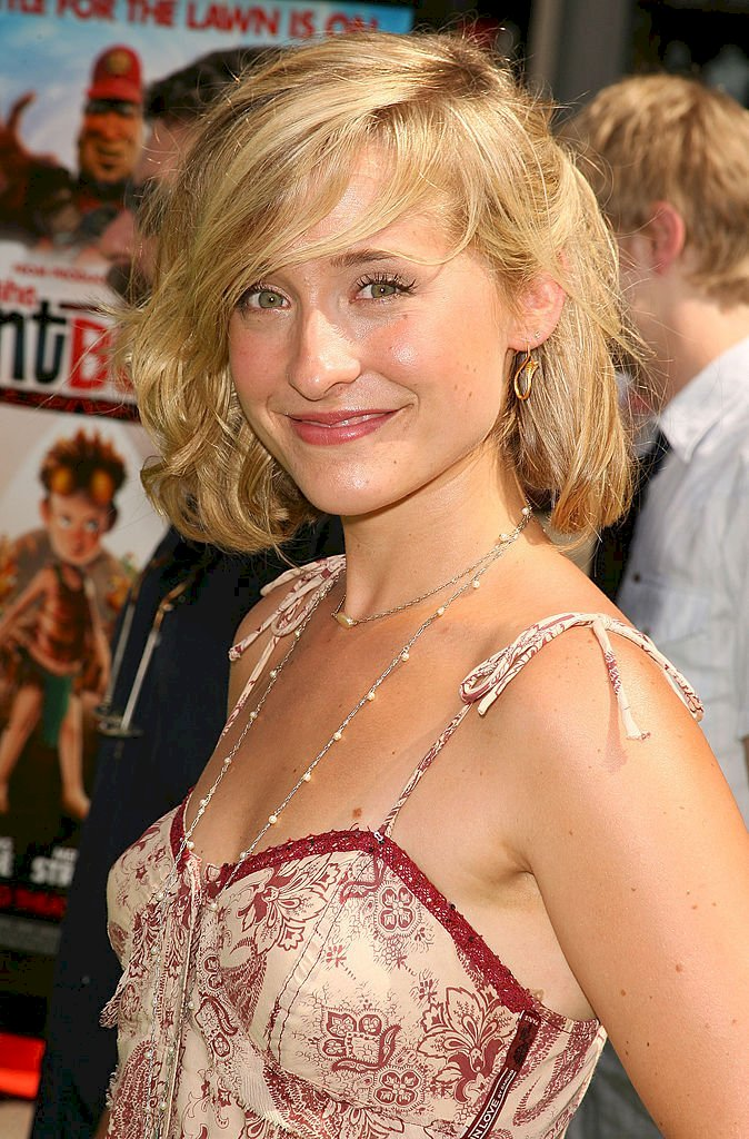 """Image Credits: Getty Images / Jason Merritt / FilmMagic 
