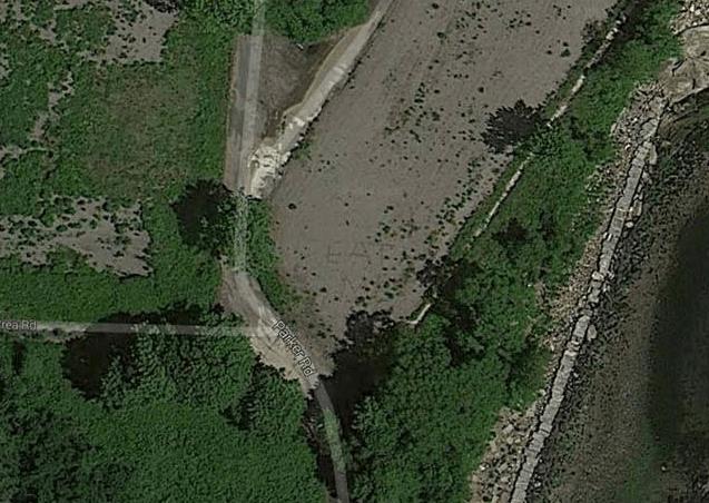 Créditos de imagen: Google Maps