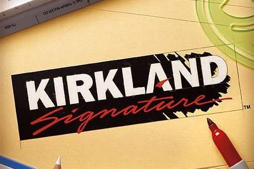 Kirkland Products That Are Big-name Items In Disguise