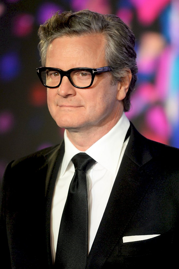 """Image Credit: Getty Images/WireImage/David M. Benett/Dave Benett 