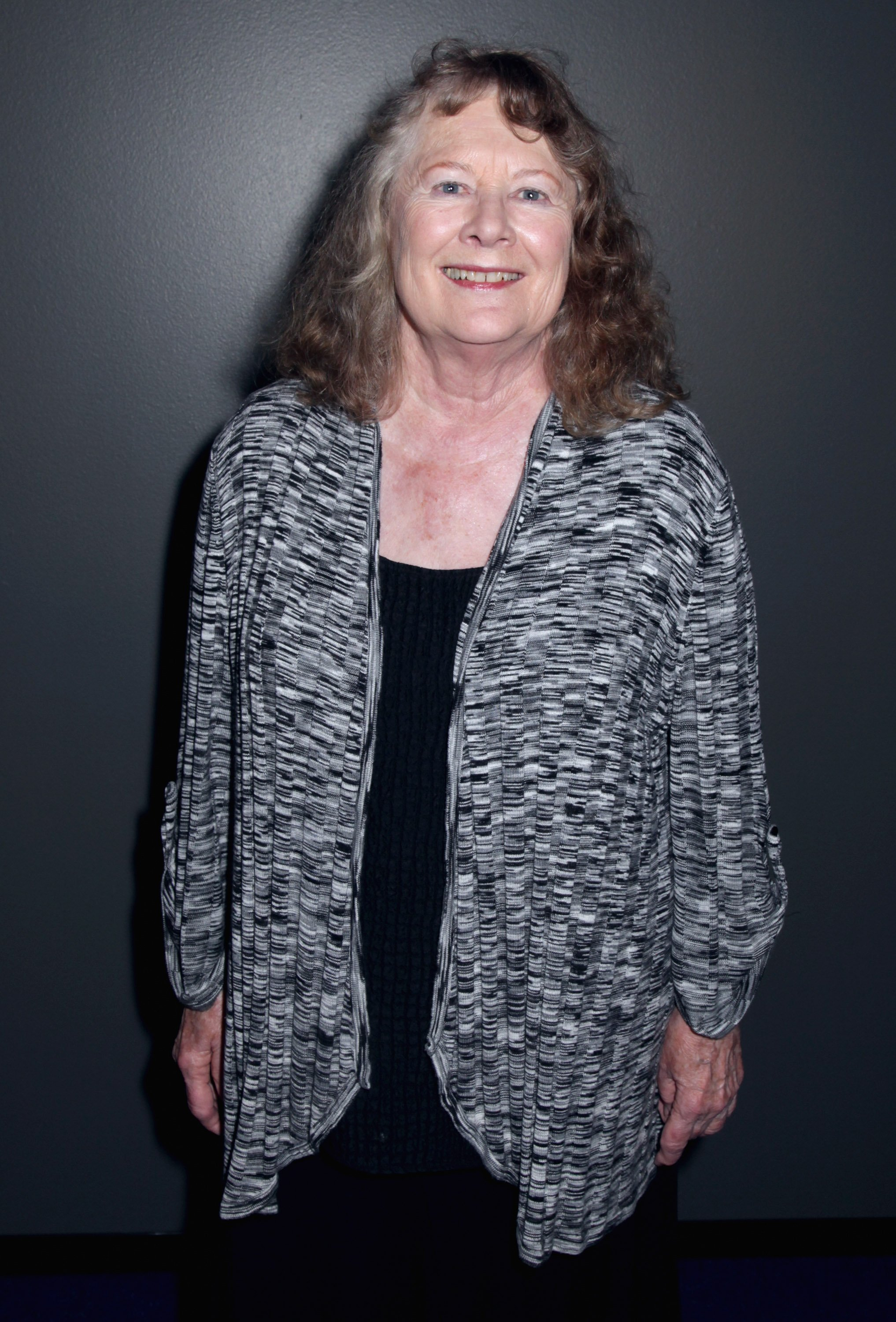 Image Credits: Getty Images | Shirley Knight was a two-time Oscar nominee