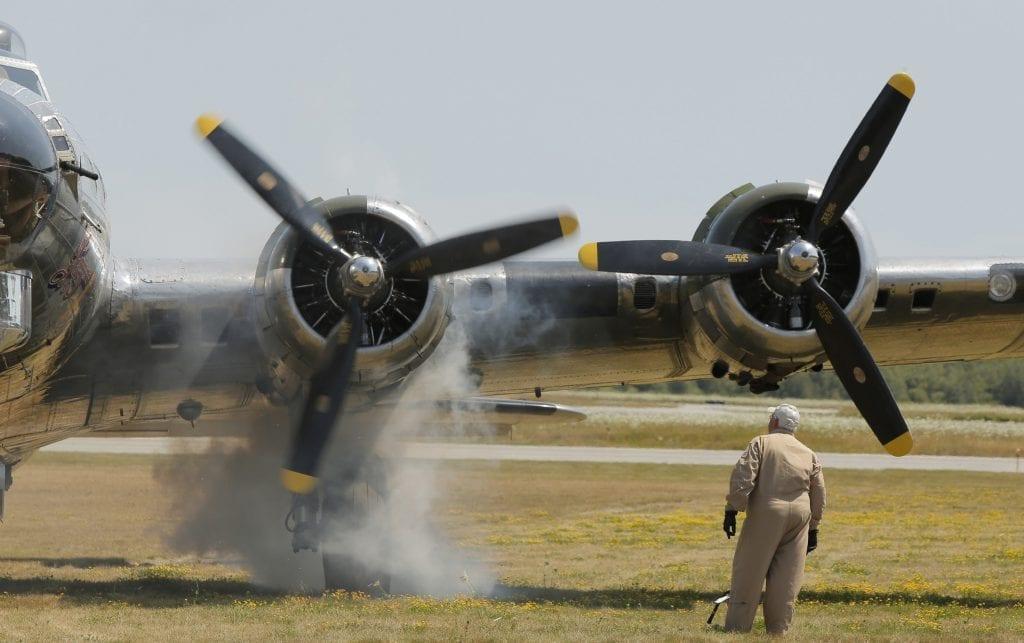 Image Credits: History101.com