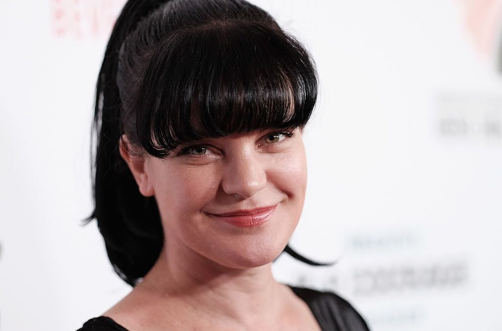 Pauley Perrette will not be returning to NCIS / Getty Images